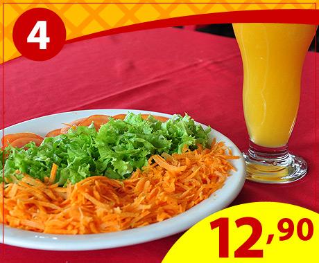 img-home-combos-comida-4