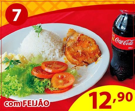 img-home-combos-comida-7
