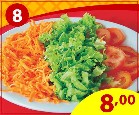 img-home-combos-comida-8