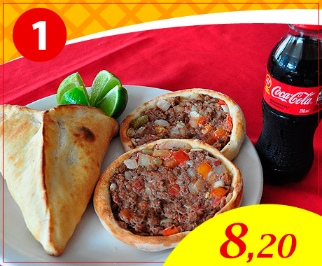 img-home-combos-lanches-1