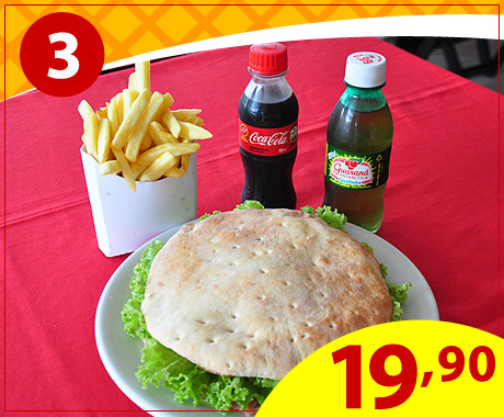 img-home-combos-lanches-3