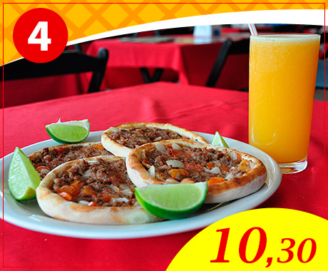 img-home-combos-lanches-4