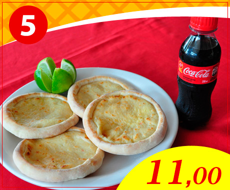 img-home-combos-lanches-5