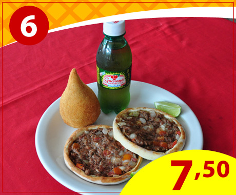 img-home-combos-lanches-6