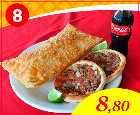 img-home-combos-lanches-8